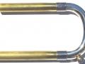 Bach SE Series Sterling Silver Model 180 LT