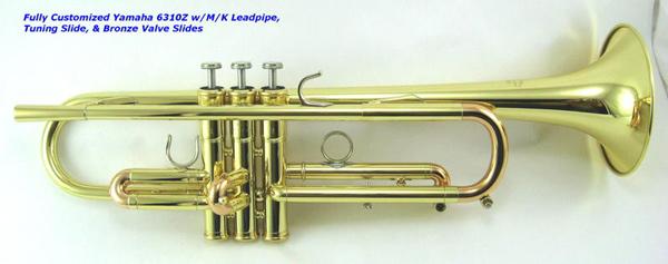 Bronze8310z-lg