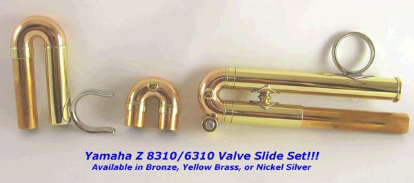 Yamaha-Z-8310Z-Valve-Slides-lg