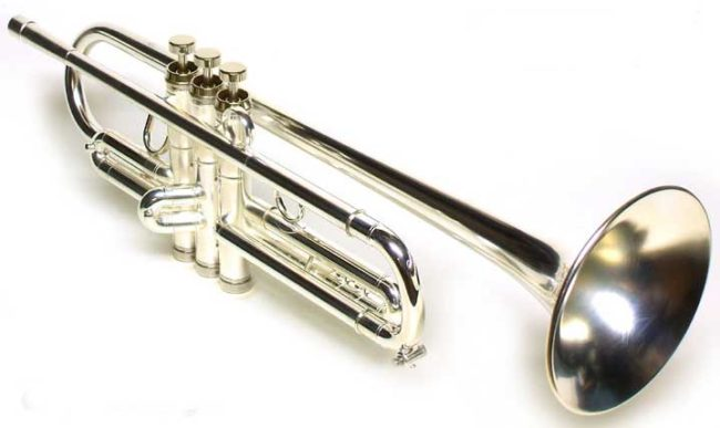trumpets_clip_image002-lg