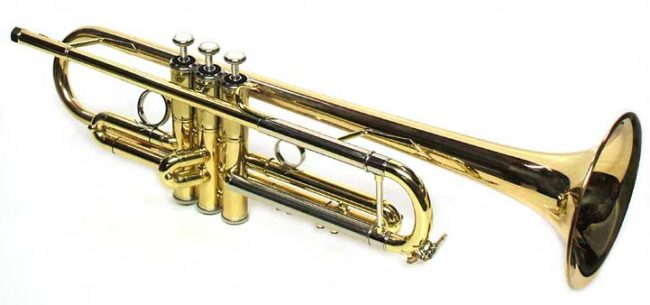 trumpets_clip_image004-lg