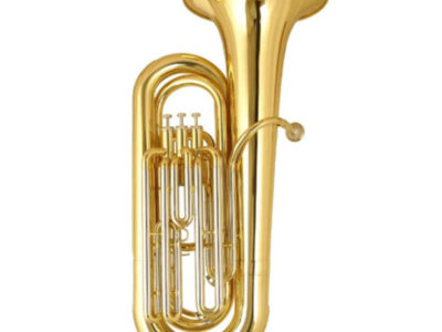 Sousaphone/Tuba Repair Parts